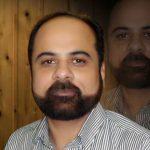 تاریخی ورثے کا مذہب نہیں ہوتا||وجاہت علی عمرانی