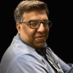 زیست کے دائرے : مزمل مختار کی شاعری کی کتاب||عامر حسینی