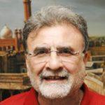 پرویز رشید سینیٹ سے باہر  || نصرت جاوید