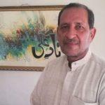 حبس کا مارابانجھ سماج||حیدر جاوید سید