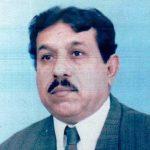 پیاسی دھرتی کا شاعر مخمور قلندری ||گلزار احمد