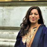 خواتین شدت پسندوں کا ٹارگٹ کیوں بنیں؟||عفت حسن رضوی