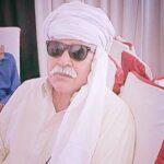 یوسف رضا دا الیکشن جیتنڑ سرائیکی اگوانڑیں واسطے ہک سبق||اکبر ملکانی