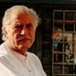 باتیں ان کی یاد رہیں||رضاعلی عابدی