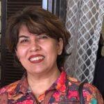 ماہواری اور ٹرنر سنڈروم: زندگی کی نمو کا سوال||ڈاکٹر طاہرہ کاظمی