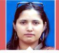 خان صاحب! اب عوامی حل کے ایشوز کی باری!!||سارہ شمشاد