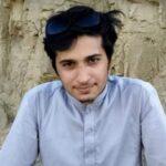 خواجہ فرید دی ڈوجھی آمد دی لوڑھ کیتے انہیں نانویں ہِک چِٹھی||وقاص بلوچ