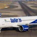 بھارتی طیارےکی کراچی ائرپورٹ پر ہنگامی لینڈنگ