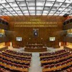 انتخابی مہم کا وقت ختم، سینیٹ انتخابات کیلئے میدان کل لگے گا
