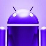 پرانے اینڈرائیڈ فونز کو گوگل کا سروسز دینے سے انکار