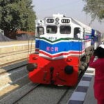 وزیر اعظم آج کراچی سرکلر ریلوے کا سنگِ بنیاد رکھیں گے